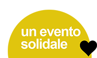 Portale Evento Solidale - NP Solutions