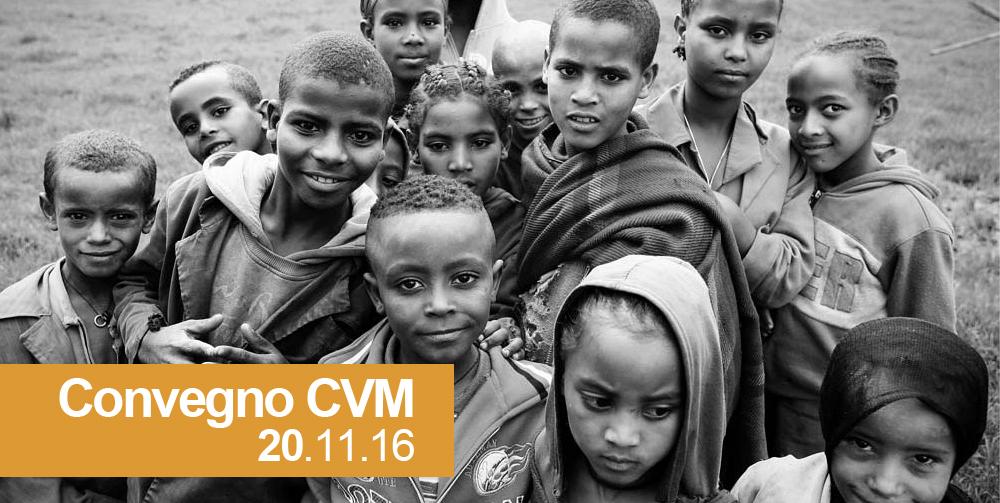 CVM-VOLONTARI-DAL-MONDO-evento