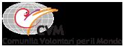 logo-CVM